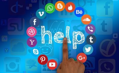 Outsourcing Your online business