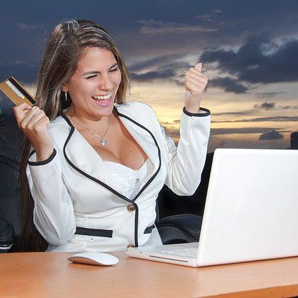 Social Media Promotion Ideas